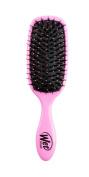 Wet Brush Shine, Pink