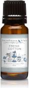 Barnhouse - Fresh Cotton - Premium Grade Fragrance Oil