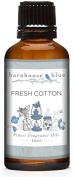 Barnhouse - Fresh Cotton - Premium Grade Fragrance Oil