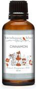 Barnhouse - Cinnamon - Premium Grade Fragrance Oil