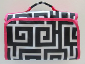 Cosmetic Bag Makeup Organiser Cosmetic Organiser