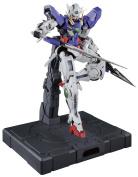 Bandai Hobby PG 1/60 GN-001 Gundam Exia Model Kit Figure