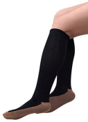 COPPER BAMBOO COMPRESSION SOCKS - INTHERMAX©