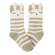 Kids Baby Socks Buyby Cotton Girls Childern Socks Adorable