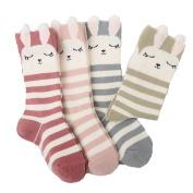 Kids Baby Socks Buyby Cotton Girls Childern Socks Adorable