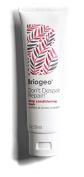 Briogeo Don't Despair, Repair! Deep Conditioning Mask 60ml