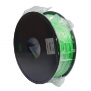 Geeetech 3D Filament, PLA Filament 1.75mm 1KG, High Quality Reliable 3D Printing Filament For 3D Printer, Colour