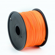1.75mm PLA High Precision 3D Printing Filament (20 Metres) 30+ Exact Colours 3D Pen / Printer Supplies
