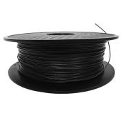 UEETEK 3D Printer Filament PLA 1.75 mm for 3D Printer