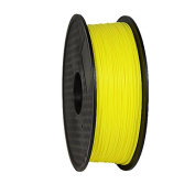 Zhhlaixing Premium Quality 1 kg 1.75MM 3D Printer Filament PLA for 3D Printers and Pens Various Colours