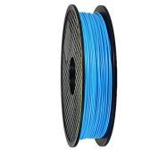 Zhhlaixing 170m Premium Quality 0.5 kg 1.75MM 3D Printer Filament PLA for 3D Printers and Pens,Various Colours