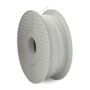 Verbatim 55951 Pimalloy filament, 1.75 mm, Black