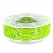 Colorfabb - Intense Green PLA spool - 750grs 1.75mm