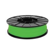 NinjaTek 3DCH061175050 Cheetah Flexible Filament, 1.75 mm, 0.5 kg, Grass