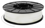 NinjaTek 3DARM081175 Armadillo Filament, 1.75 mm, 0.50 kg, Water