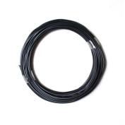 Sansee ABS 1 PCS 1.75MM 20M / 50G / PCS ABS 3D Print Filament For 3D Printer Pen Candy Colour