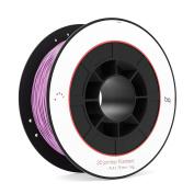 BQ F000099 3D Printer Filament, PLA, 1.75 mm, 1 kg, Violet
