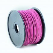 3.00mm PLA High Precision 3D Printer Filament (1kg net spool) 30+ Exact Colours 3D Printing Supplies