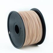 1.75mm PLA High Precision 3D Printing Filament (1kg net spool) 30+ Exact Colours 3D Pen / Printer Supplies