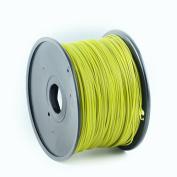 1.75mm HIPS High Precision 3D Printing Filament (20 Metres) 30+ Exact Colours 3D Pen / Printer Supplies
