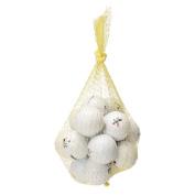 Reclaimed Golf Ball 20 Pack