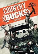 Country Bucks: Season 1 [Region 4]