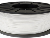 RoboSavvy - White ABS Filament