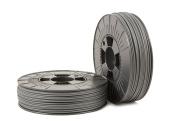 HIPS 2,85mm iron grey 0,75kg - 3D Filament Supplies