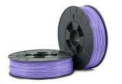 PLA 1,75mm purple ca. RAL 4005 0,75kg - 3D Filament Supplies
