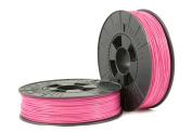 PLA 1,75mm magenta ca. RAL 4010 0,75kg - 3D Filament Supplies