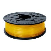 XYZprinting 1.75 mm Junior PLA Refill Filament - Gold