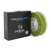 Prima Filaments PS-PETG-175-0750-SLG PrimaSelect PETG Filament, 1.75 mm, 750 g, Solid Light Green