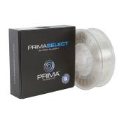 Prima Filaments PS-PETG-285-0750-CL PrimaSelect PETG Filament, 2.85 mm, 750 g, Clear
