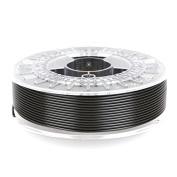 Colorfabb - Black PLA spool - 750grs 2.85mm