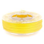 Colorfabb - Signal Yellow PLA spool - 750grs 1.75mm
