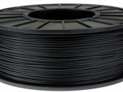 RoboSavvy - Black ABS Filament