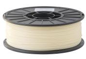Toner Plastics 87361 ABS Filament, 1.75 mm, 1 kg, Natural