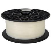 Wiiboox ASCLS00015 3D Printing Filament For 3D Printer, ABS, 1.75 mm Diameter, 1000 g, White
