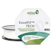 voltivo ef-tec-175-flxn1 3D Printing Filament