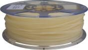 advanc3dmaterials 0000016 AdWire Basic PLA Filament, Transparent