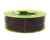 advanc3dmaterials 0000223 AdWire Premium PLA Filament, Burgundy