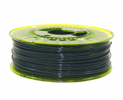 advanc3dmaterials 0000218 AdWire Premium PLA Filament, Olive Green