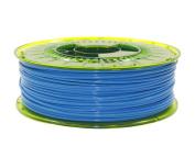 advanc3dmaterials 0000206 AdWire Premium PLA Filament, Sky Blue