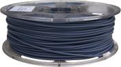 advanc3dmaterials 0000002 AdWire Basic PLA Filament, Grey