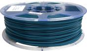 advanc3dmaterials 0000003 AdWire Basic PLA Filament, Green