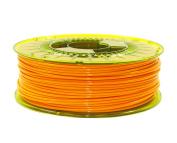 advanc3dmaterials 0000226 AdWire Premium PLA Filament, Juicy Orange