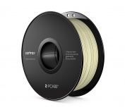 Zortrax 10717 Z-PCABS Filament, 800 g, 1.75 mm, Ivory