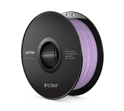 Zortrax 10732 Z-ULTRAT Filament, 800 g, 1.75 mm, Pastel Purple
