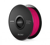 Zortrax 10742 Z-ULTRAT Filament, 800 g, 1.75 mm, Magenta