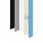 3Doodler, filament PL-MIX6
